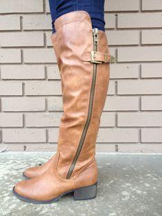 Women's Online Boutique Shopping - Footwear | Dainty Hooligan Boutique