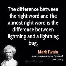 Mark Twain Quotes, Quotations, Phrases, Verses and Sayings. Great Quotes, Quotes To Live By, Me Quotes, Inspirational Quotes, Qoutes, Motivational, Strong Quotes, Drink Quotes, Advice Quotes