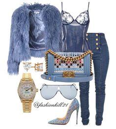 bdaab4648e514 6183 Best Wear It!!! images in 2019