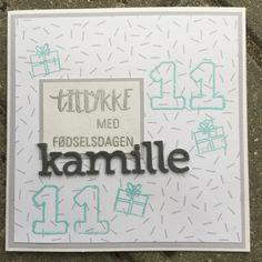 Card 2016 - by madsen-larsen