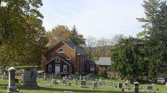 Hedgesville, West Virginia, Berkeley County, Spring Mills area, Falling Waters Presbyterian Church. Falling Waters, West Virginia, Genealogy, Waterfalls, Family Tree Chart
