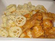 Macaroni And Cheese, Ethnic Recipes, Food, Essen, Mac And Cheese, Yemek, Meals