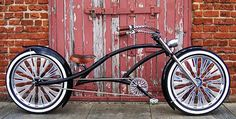 stretch beach cruiser bicycle - Pesquisa Google
