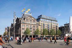 Appartement te koop: Dam 3 D 1012 JS Amsterdam [funda]