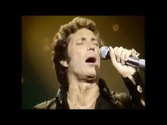 Tom Jones, Without Love (There Is Nothing) - YouTube