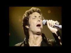 Tom Jones, Without Love (There Is Nothing) Tom Jones Singer, Sir Tom Jones, Voice Singer, The Power Of Music, Old School Music, Music Clips, Pop Rocks, Good Music, Singers