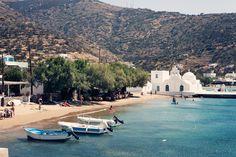 Carla Coulson Sifnos Greece Travel Photography0013