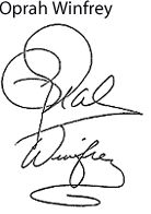 http://www.tokenrock.com/graphoanalysis/famous_signatures.php