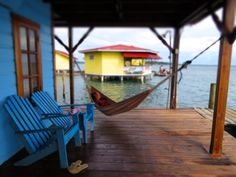Things to do in Bocas del Toro Panama