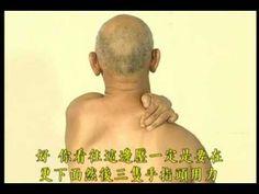 肩頸痠痛不必再去給人按摩了!老師傅獨家傳授「超神療法」!才2分鐘,脖子瞬間變輕了...;Shareba!分享吧