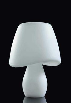 Mantra Tischlampe Cool kaufen im borono Online Shop
