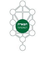 rabbi schneur zalman quotes