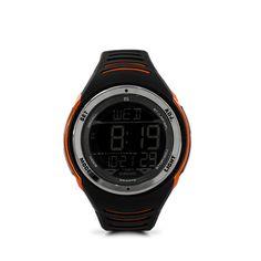 a3f11716cdf9 Yess.com - Relojes RELOJ HOMBRE DEPORTIVO BISEL PLATEADO