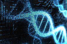 Biocomputing Unit (BCU) del Centro Nacional de Biotecnología . CSIC