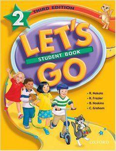 Young Learners   Supawan 088-249-4917 / 089-201-1680 supawan@ajdon.asia ผู้เรียนคอร์สเด็กทุกวันอาทิตย์ 8.00-10.00 น. 10.00-12.00 น. 13.00-15.00 น.