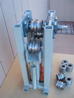 Home Made инструменты и оборудование ... | Страница 10 | Закрытые аукционы