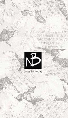 Displaying newzbyte_splash_page.jpg