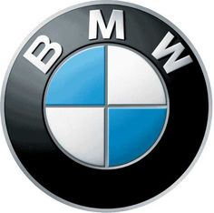 BMW-YEP, I earned mine in 30 days!  Ask me how!  Milfshake.myvi.net/challenge