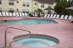 Warm weather and a beautiful environment make Florida a desirable vacation destination throughout the year. One of the most popular cities in The Sunshine State is Orlando, and to accommodate Traveler demand, we invite you to stay at our deluxe condos at Laguna Bay Villas (a sister property of Royal Palm Bay and Villas at Somerset) in nearby Kissimmee.