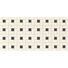 Check out this Daltile product: Keystones Windmill Biscuit (D317/D311) DK20