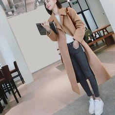 3b6cd3fd030 Femme Coat Winter Jackets Women