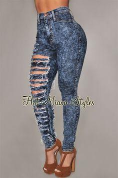 17 mejores imágenes de pantalon   Fashion outfits, Pants y Fashion sets a0c08c214f00