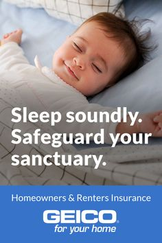 You could save on homeowners or renters insurance. Find out with a fast, free quote now. : You could save on homeowners or renters insurance. Find out with a fast, free quote now. Beautiful Children, Beautiful Babies, Flying With A Toddler, Home Insurance Quotes, Newborn Baby Tips, Family Nurse Practitioner, Renters Insurance, Baby Kittens, Free Quotes