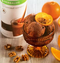 Herbalife Nutrition, Herbalife Products, Muffin, Ice Cream, Breakfast, Desserts, Food, No Churn Ice Cream, Morning Coffee