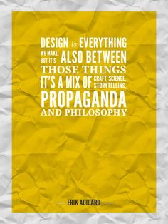 Quotes about Newspaper design quotes) Graphic Design Quotes, Graphic Design Illustration, Typography Design, Lettering, Graphic Art, What Is Design, Love Design, Design Design, Interior Design