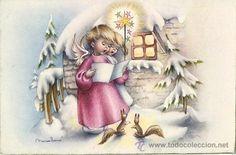 Weihnachtsbilder Tannenzweig.Die 176 Besten Bilder Von Engel In 2019 Weihnachtsengel