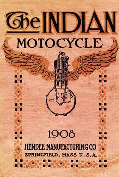 Vintage Heritage bikes