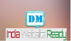Digital Marketing Expert – SEO training in Chennai by Bharathi Search Engine Marketing, Seo Marketing, Digital Marketing, Web Design Services, Seo Services, India Website, Seo Training, Web Development Company, Search Engine Optimization