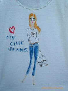 Lindo Baul_Chic Jeans