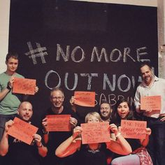 Much love to you guys kent st specialty cafe!  #NoMore #single out on iTunes go check it out!!  #single #outnow #itunes #woo #excited #real #show #live #gig #gigging #love #fans #blackboard #chalk #oldschool #mesmorised #thankyou #sydney #singersongwriter #promo #hashtag #music #fun #night #fam #KentStSpecialityCoffee #red #signs #cheeky by sabrinasoaresmusic https://www.instagram.com/p/BBJzVgrJRyk/ #jonnyexistence #music