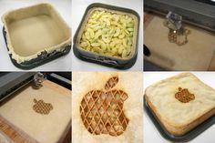 「laser cutter food」の画像検索結果