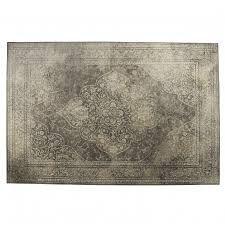 Afbeeldingsresultaat voor dutchbone rugged carpet