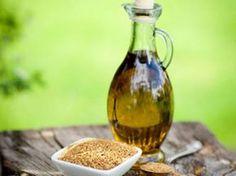 Leinöl - das flüssige Gold | EAT SMARTER