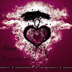 Free Valentine Ecards, Online Valentine Cards, Happy Valentines Day Rose, Happy Valentines Day Pictures, Valentines Day Messages, Valentine Images, Valentines Day Greetings, Valentine Day Special, Valentine's Day Letter