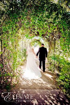 Hillside Gardens Colorado Springs Google Search Our