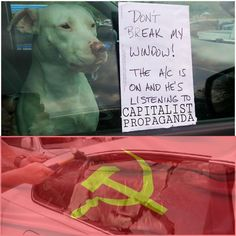 Soiuz nerushimyj respublik svobodnykh Splotila naveki Velikaia Rus. Da zdravstvuet sozdannyj volej narodov Edinyj, moguchij Sovetskij Soiuz!