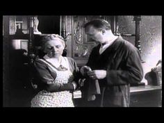 Bílá nemoc - Karel Čapek Music Film, Drama, Entertainment, Youtube, Movies, Fictional Characters, Films, Dramas, Cinema
