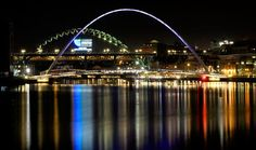 North East news LIVE: Latest breaking news, sport, weather, traffic and travel - Chronicle Live