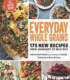 Everyday Whole Grains PDF