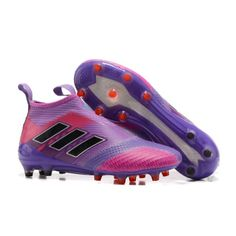 Adidas Ace, Adidas Soccer Shoes, Adidas Cleats, Adidas Football, Pink Adidas, Cheap Soccer Cleats, Soccer Gear, Cool Football Boots, Football Shoes