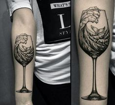 100 Badass Tattoos For Guys – Masculine Design Ideas - Tattoo Designs Men Inner Forearm Tattoo, Forearm Tattoos, Body Tattoos, New Tattoos, Tatoos, Ocean Tattoos, Whale Tattoos, Elephant Tattoos, Retro Tattoos
