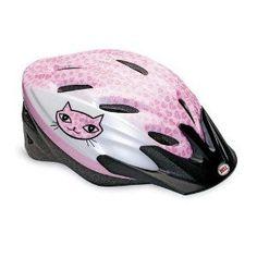 Best Kids Bike Helmet