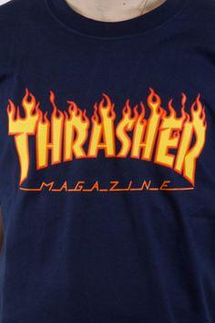 42 Best Thrasher images   Thrasher, Thrasher outfit, Street wear