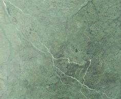 Beau Natural Stone Design Inc | Marble U0026 Granite Countertops Long Island | Great  Neck NY |