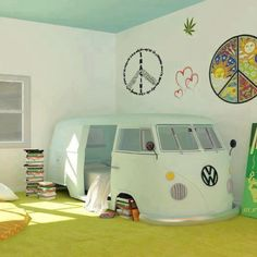 thats an awesome bed. i want this