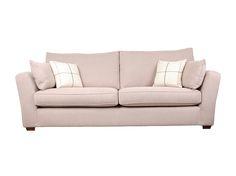 Mason Extra Large Sofa :: Arighi Bianchi